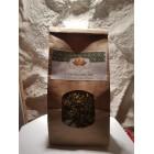 CBD Blüten Tee 80 Gramm - Bio Outdoor CBD Hanf