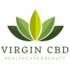 Virgin CBD