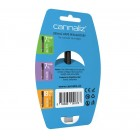 CBD Vape Pen (Cannaliz), Batterie + Ladegerät