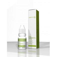 Cannexol 10% CBD Aroma Öl 10ml