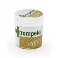Trompetol 100ml CBD Salbe extra